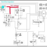 Yfz450 Wiring Diagram On Yfz450 Images. Free Download Wiring Diagrams with 2006 Yfz 450 Wiring Diagram