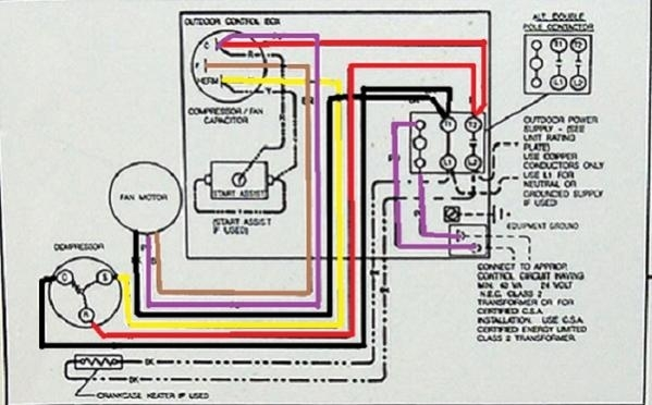 York Ac Unit Wiring Diagram On York Images. Free Download Wiring intended for Ac Unit Wiring Diagram