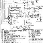 York Electric Furnace Wiring Diagram - Facbooik regarding Electric Furnace Wiring Diagram