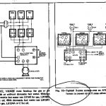 Zone Valve Wiring Installation & Instructions: Guide To Heating within Honeywell Zone Valve Wiring Diagram