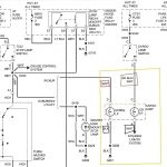 1998 Chevy Truck Brake Lights Wiring Diagram. Chevrolet. Wiring within 2009 Chevrolet Captiva Wiring Diagram