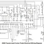 2001 Toyota Rav4 Wiring Diagram | Wiring Diagram And Fuse Box Diagram throughout 2007 Toyota Fj Cruiser Electrical Wiring Diagram