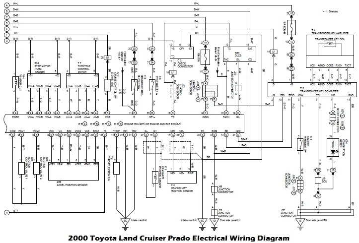 2001 toyota rav4 wiring diagram wiring diagram and fuse box diagram throughout 2007 toyota fj cruiser electrical wiring diagram 2001 toyota rav4 wiring diagram wiring diagram and fuse box 2007 toyota fj cruiser fuse box diagram at reclaimingppi.co
