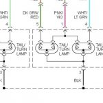 2002 Dodge Ram 1500 Wiring Harness Diagram. Dodge. Wiring Diagram regarding 2014 Dodge Ram 1500 Wiring Diagram