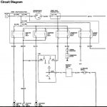 2002 Honda Civic A C Compressor Wiring Diagram. Honda. Wiring intended for 2009 Honda Civic Ac Wiring Diagram