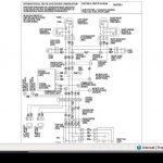 2002 International 4300 Dt466 Wiring Diagram - Wiring Diagram And for 2015 International Wiring Diagrams