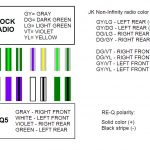 2005 Jeep Liberty Wiring Diagram 2005 Jeep Liberty Wiring Diagram regarding 2008 Jeep Patriot Wiring Diagram