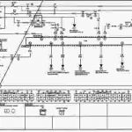 2006-2009 Ford Pj Ranger Wiring Diagram ~ Wiring Diagram User Manual intended for 2009 Ford Ranger Wiring Diagram