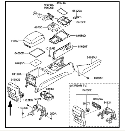 hyundai stereo wiring diagram with 2007 Hyundai Santa Fe Wiring Diagram on Wiring Harness For 2001 Vw Golf likewise 2004 Honda Civic Check Engine Light besides 1996 Hyundai Elantra Mfi  ponents Engine Diagram further Peugeot 106 Wiring Diagram Electrical System Circuit further Wiring Diagram Akai 4000 Ds Mkii.