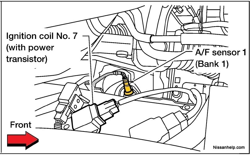 2007 infiniti qx56 electrical wiring diagram wiring diagram and with regard to 2007 infiniti qx56 electrical wiring diagram nissan armada fuse box diagram nissan free wiring diagrams nissan armada fuse box diagram at honlapkeszites.co