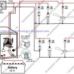 2007 Infiniti Qx56 Electrical Wiring Diagram | Wiring Diagram And within 2007 Infiniti Qx56 Electrical Wiring Diagram
