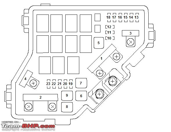 2009 honda civic ac wiring diagram