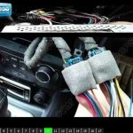 2009 Chevrolet Captiva Wiring Diagram | Wiring Diagram And Fuse for 2009 Chevrolet Captiva Wiring Diagram