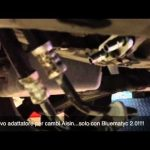 2009 Chevrolet Captiva Wiring Diagram | Wiring Diagram And Fuse throughout 2009 Chevrolet Captiva Wiring Diagram