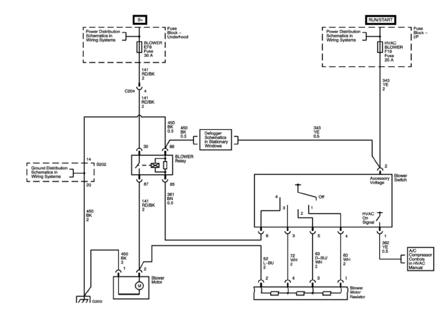 2009 Chevy Aveo Wiring Diagram | Wiring Diagram And Fuse Box Diagram pertaining to 2009 Chevy Aveo Wiring Diagram