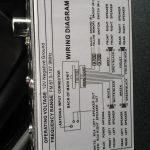 2009 Chevy Aveo Wiring Diagram | Wiring Diagram And Fuse Box Diagram with regard to 2009 Chevy Aveo Wiring Diagram