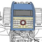 2009 Chrysler Aspen Wiring Diagram | Wiring Diagram And Fuse Box intended for 2009 Chrysler Aspen Wiring Diagram