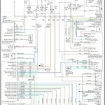 2009 Chrysler Aspen Wiring Diagram | Wiring Diagram And Fuse Box pertaining to 2009 Chrysler Aspen Wiring Diagram