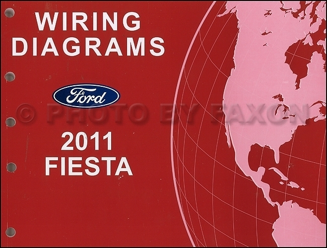 2009 Ford E350 Wiring Diagram | Wiring Diagram And Fuse Box Diagram regarding 2009 Ford E350 Wiring Diagram