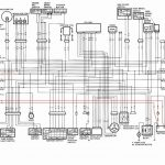 2009 Honda Pilot Wiring Diagram | Wiring Diagram And Fuse Box Diagram inside 2009 Honda Pilot Wiring Diagram