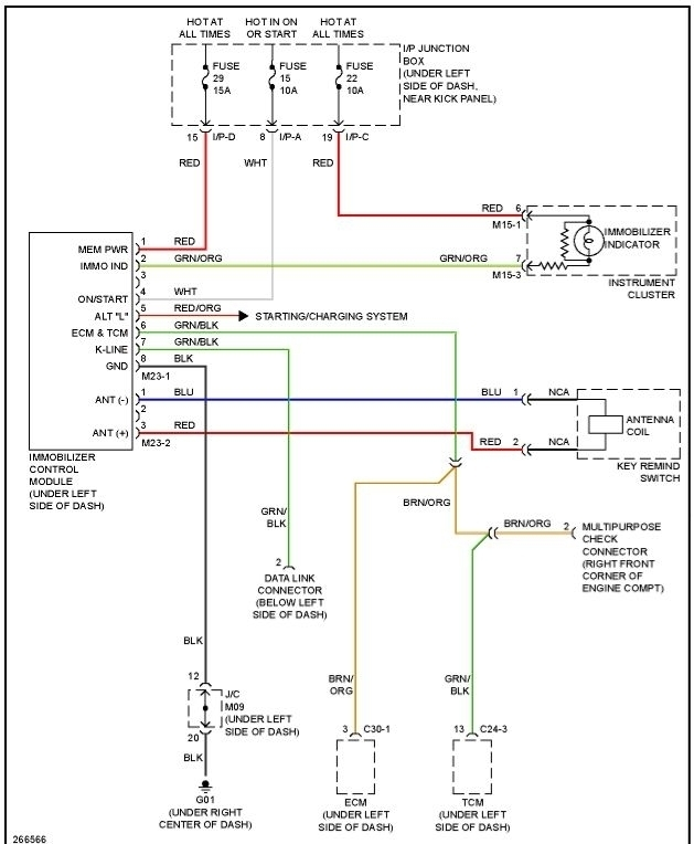 2009 Hyundai Santa Fe Wiring Diagram. Hyundai. Wiring Diagram pertaining to 2007 Hyundai Santa Fe Wiring Diagram