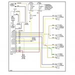2009 Isuzu Npr Wiring Diagram | Wiring Diagram And Fuse Box Diagram intended for 2009 Isuzu Npr Wiring Diagram