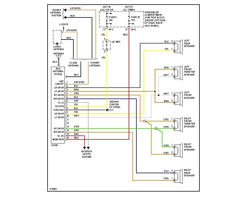 4bd1t wiring diagram smart car diagrams  u2022 wiring diagram