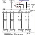 2009 Toyota Venza Wiring Diagram | Wiring Diagram And Fuse Box Diagram intended for 2009 Toyota Venza Wiring Diagram