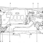 2009 Vw Cc Wiring Diagram | Wiring Diagram And Fuse Box Diagram in 2009 Vw Cc Wiring Diagram