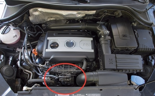 2009 Vw Cc Wiring Diagram | Wiring Diagram And Fuse Box Diagram pertaining to 2009 Vw Cc Wiring Diagram