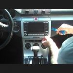 2009 Vw Cc Wiring Diagram | Wiring Diagram And Fuse Box Diagram regarding 2009 Vw Cc Wiring Diagram
