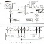 2010 Ford F150 Wiring Diagram 2010 Ford F150 Wiring Diagram throughout 2009 Ford Ranger Wiring Diagram