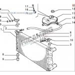 2012 Fiat 500 Wiring Diagram Headlights | Wiring Diagram And Fuse within 2012 Fiat 500 Wiring Diagram Headlights