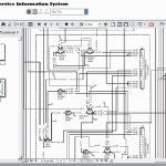 2015 International Wiring Diagrams | Wiring Diagram And Fuse Box throughout 2015 International Wiring Diagrams