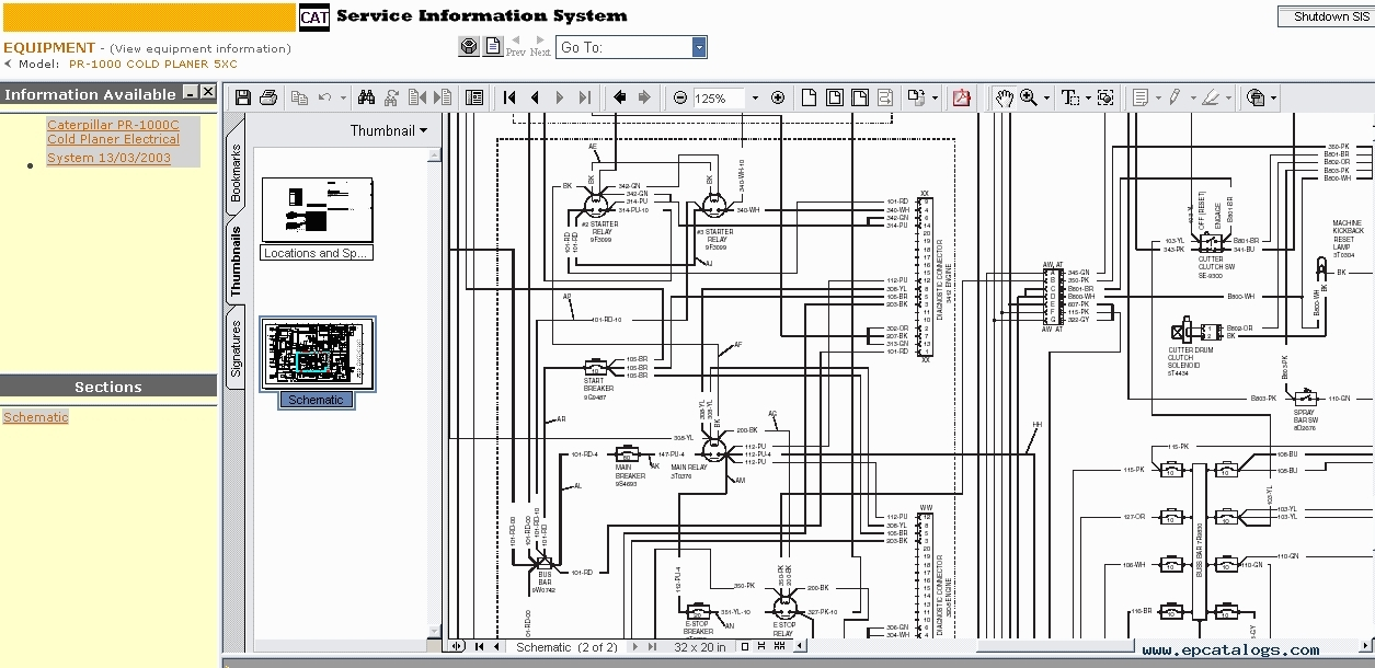 2015 international wiring diagrams wiring diagram and fuse box throughout 2015 international wiring diagrams diagrams 34002200 international 4300 wire schematics 2007 ih wiring diagrams at soozxer.org