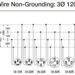 3 Phase Electrical Wiring Diagram 3 Phase Electrical Wiring with 3 Phase Ac Voltage Electrical Wiring Diagrams