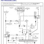 4700 International Truck Wiring Diagrams | Wiring Diagram And Fuse throughout 4700 International Truck Wiring Diagrams