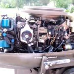 76 Evinrude Wiring Diagram | Wiring Diagram And Fuse Box Diagram throughout 35 Hp Evinrude Wiring Diagram