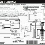Ac Voltage Regulator Electrical Wiring Diagrams | Wiring Diagram within 3 Phase Ac Electrical Wiring Diagrams