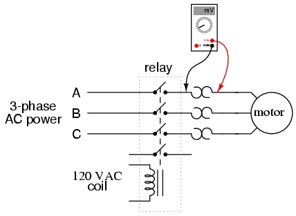 332655 together with A Use Of Relay With Diode furthermore 199X 2 besides Electric Meter Base likewise Electrical Power Symbols For Drawings. on electromechanical relay wiring diagram