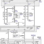 Honda Crv Mk2 Wiring Diagram. Honda. Wiring Diagram For Cars intended for 2008 Honda Cr V Wiring Diagram