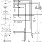 Honda Crv Wiring Diagram 1998. Honda. Wiring Diagram For Cars with regard to 2008 Honda Cr V Wiring Diagram