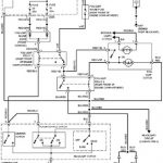 Honda Express Wiring Diagram. Honda. Wiring Diagram For Cars with regard to 2008 Honda Accord Wiring Diagram