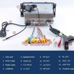 Jeep Tj Radio Wires Pictures - Best Image Schematic Diagram regarding 2008 Jeep Patriot Wiring Diagram