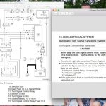 Led Flasher (Automotive Or Motorcycle): 9 Steps throughout 3 Pin Flasher Relay Wiring Diagram