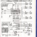 Passat Wiring Diagram. Volks Wagen. Wiring Diagram For Cars intended for 2009 Vw Cc Wiring Diagram