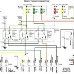 Trailer Running Lights Are Not Working. I Think. for 2009 Chrysler Aspen Wiring Diagram