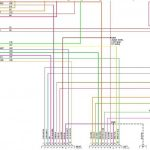 Wiring Diagram For 2009 Dodge Journey. Dodge. Wiring Diagram For Cars inside 2009 Dodge Ram Wiring Diagram