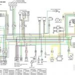 Wiring Diagram Honda Civic. Honda. Wiring Diagram For Cars with regard to 2010 Honda Civic Ac Wiring Diagram