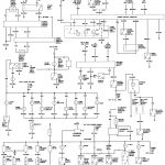 1986 Toyota Pickup Wiring Diagram And 0900C1528004D7Fd.gif within 85 Toyota 4Runner Wiring Diagram